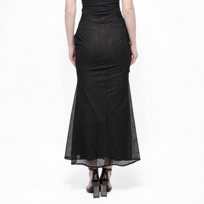 Nicole Exclusives Basic Mermaid Skirt