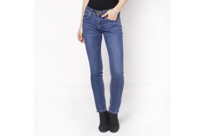 nicole Basic Skinny Jeans