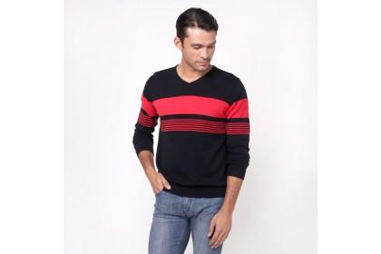 NIC by NICOLE Black Long Sleeves Shirt