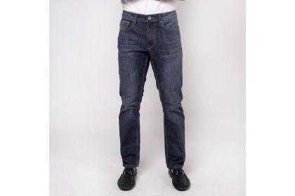 monsieur NICOLE Regular Fit Jeans