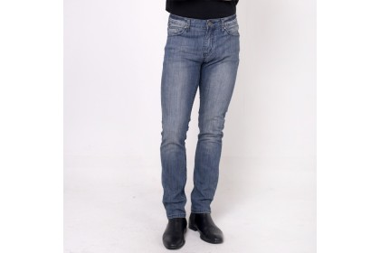 Nic by NICOLE Blue Slim Fit Jeans
