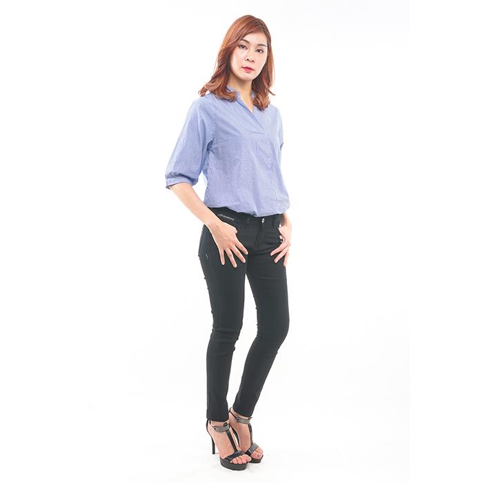 2c43132d13fe5 nicole Women Casual Wear - Skinny P (end 11 22 2020 3 36 PM)